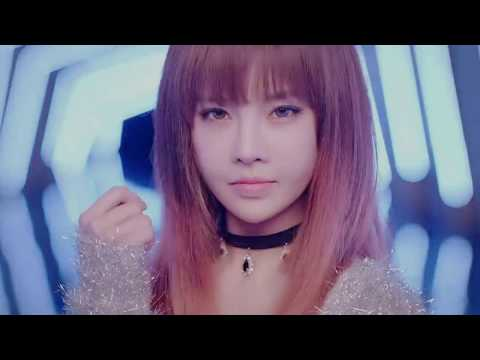 K-Pop Random Dance Challenge 8