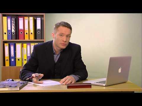 видео: РАЗВОД И РАЗДЕЛ ИМУЩЕСТВА - БЕСПЛАТНАЯ ЮРИДИЧЕСКАЯ КОНСУЛЬТАЦИЯ