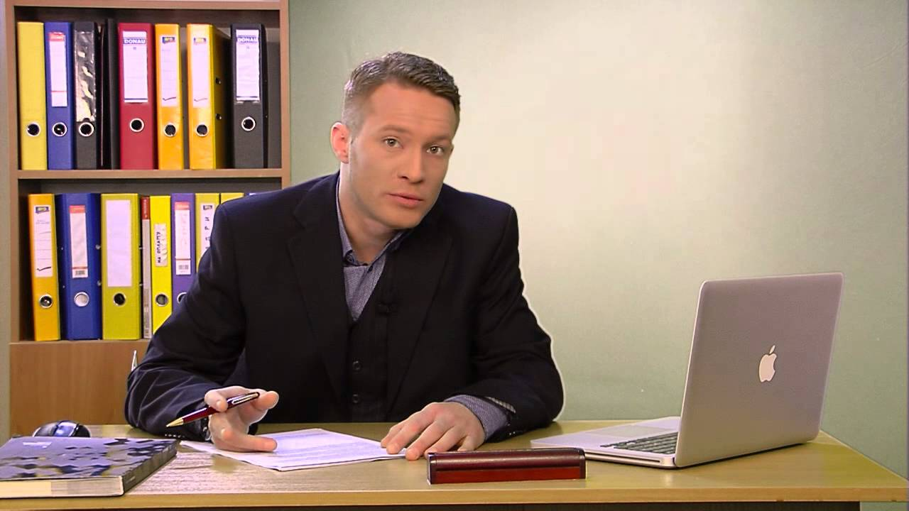 юридическая консультация развод. раздел