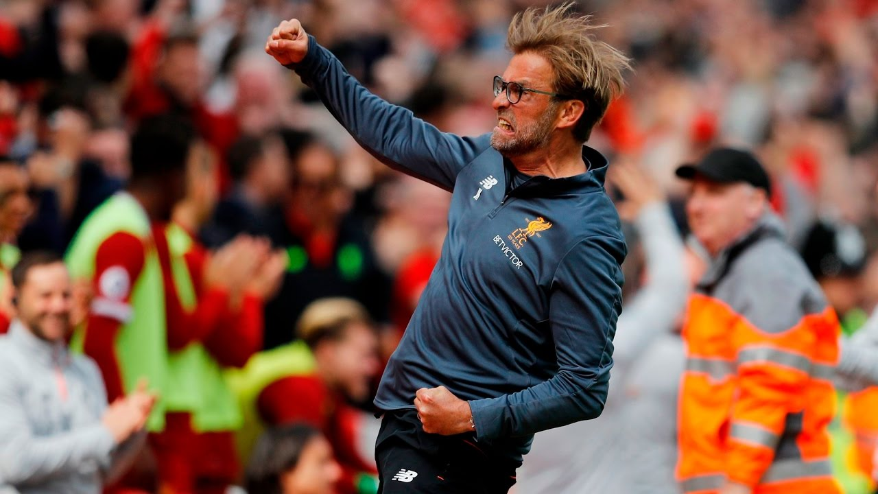 Download Liverpool vs Middlesbrough 3 0 - Highlights & Goals   EPL 21 May 2017