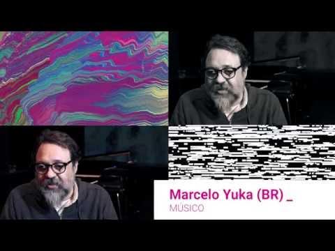 Festival_Multiplicidade_2025 | Marcelo Yuka