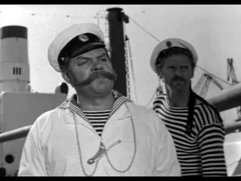 Севастополь (1970) историческая драма