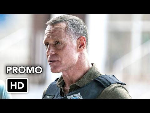 """Chicago PD 4x02 Promo """"Made a Wrong Turn"""" (HD)"""