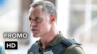 vuclip Chicago PD 4x02 Promo