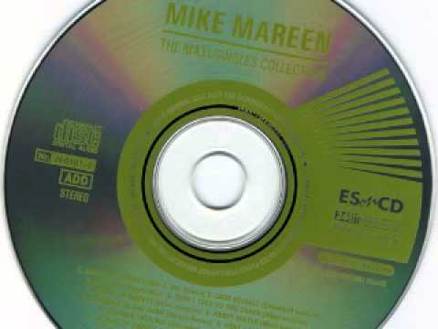 Mike Mareen - Love Spy (Night Mix) High quality