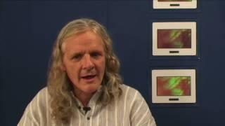 !!  105. Tagesenergie / Alexander Wagandt zu Gast bei Jo Conrad