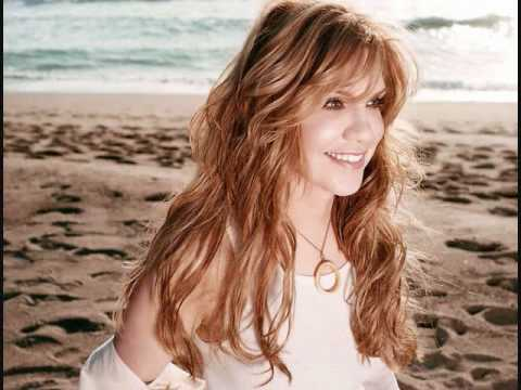Alison Krauss & Union Station  Down to the River to Pray