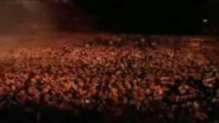 Spit it out - Slipknot (Sub En Español)