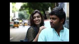Neram Malayalam Movie - Vathil Melle Karoke