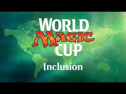 """Magic the Gathering's official """"Inclusion"""" video. Because nothing shows how much you actually care about the community by disabling likes and comments to suppress criticism. • r/KotakuInAction"""