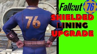 Fallout 76 Scout Armor – Geekpixie