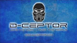 Extract from DJ D-Ceptor - With Passion Mix 2009