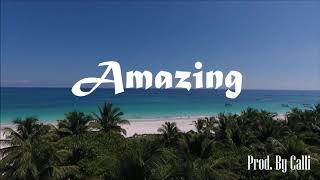"DaBaby Type Beat ""Amazing"" (Prod. By Calli)"