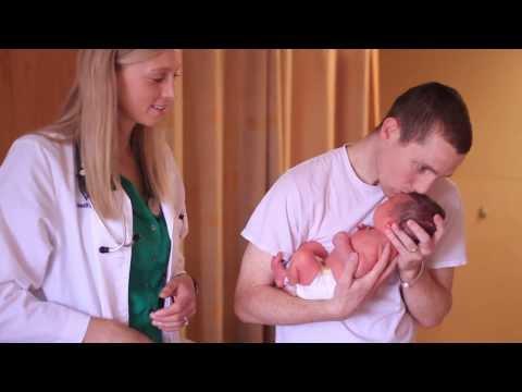 Life Of A Family Medicine Resident: St. John's