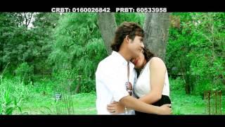 Raichha Maya Samjhi Runalai | Mukesh Bhat & Purnakala B.C | Supa Deurali Music