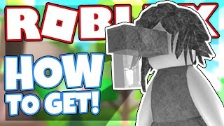 How to get IRON MINE-CHAN | Roblox Miner's Haven