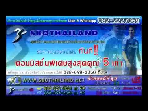 sbowinner.com Play and Win SBO or SBOBET
