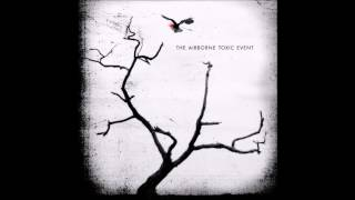 The Airborne Toxic Event - Girls In Their Summer Dresses