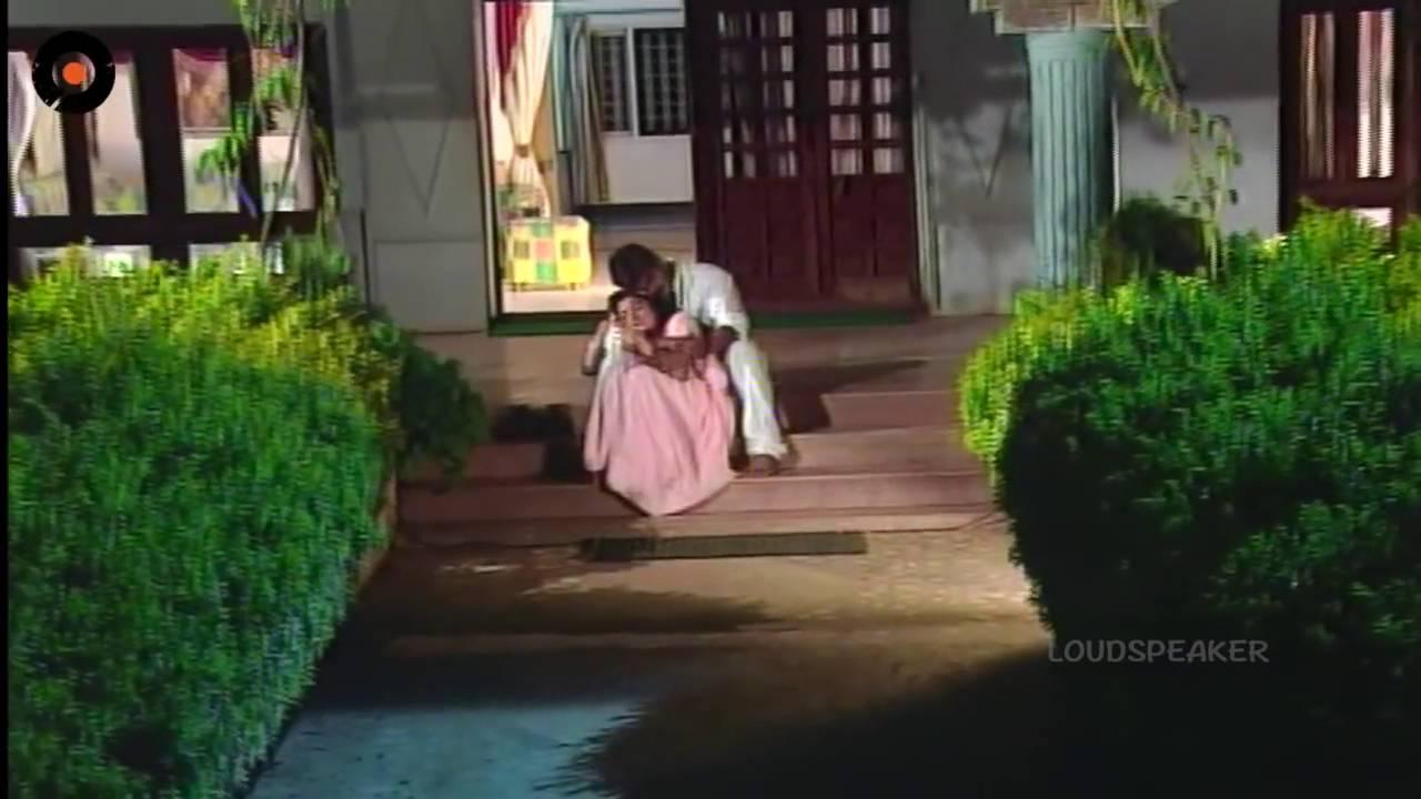 Mango TV Shows Telugu - YouTube