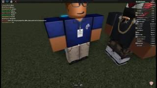 Santner ROBLOX Air New Zealand Owner Scams Part 1 of 2
