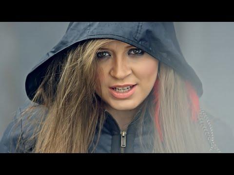 Dominika Mirgova - TU SME BOLI