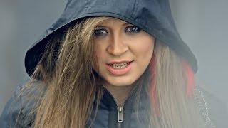 Dominika Mirgova - TU SME BOLI (Official video)