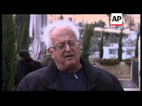 Rare archaeological find related to the activity in Temple Mount