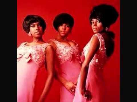 Come See About Me    Diana Ross & The SUPREMES