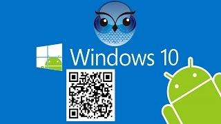El Mejor Emulador Android Para Pc Windows 7 / 8.1 / 10
