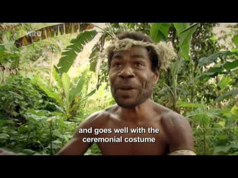 National Geographic Meet the Natives USA 4of5 La La Land