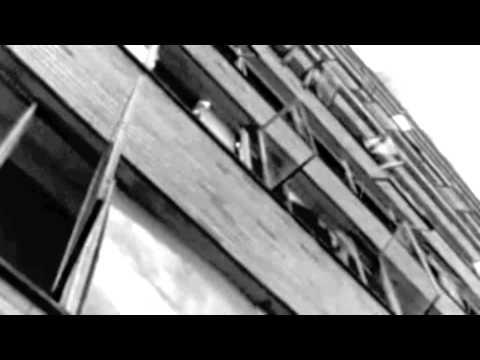 Destruction of Pruitt Igoe - Minoru Yamasaki Architect