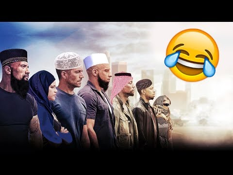 meme-kocak-puasa-paling-receh-tapi-menggoda-iman