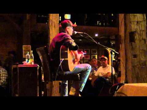 Jason Boland - Drinkin' Song