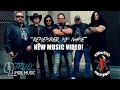 "Six Gun Sal ""Remember My Name"" Epic New Southern Rock Song!"