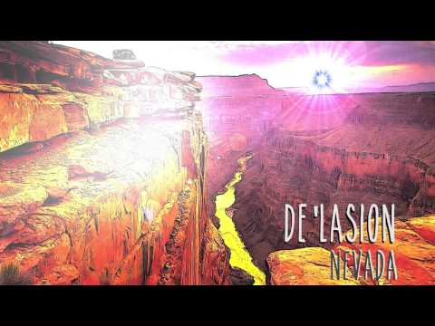 De`Lasion - Nevada (Original Mix)