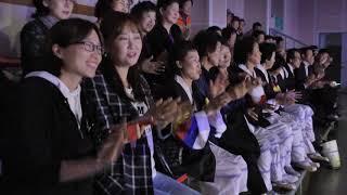 제23회 문화의 날11 - 부산진문화원 통기타반3 보약…