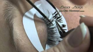 видео Ужасы наращивания волос.Магазин Волос Hair-Star.Белгород