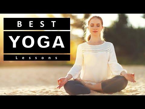 yoga sri lanka sinhala  music used