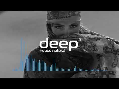 Cornel Dascalu - Asian Feelings (Original Mix)