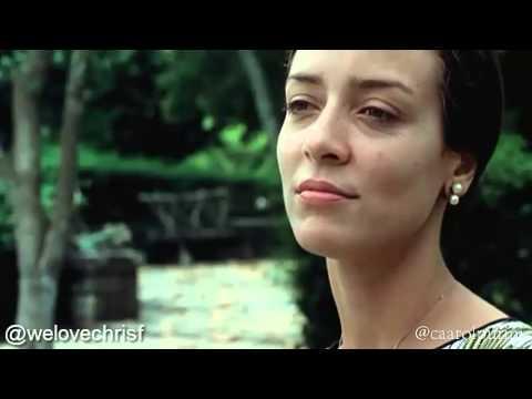 filmes de lesbicas brasileiras lesbicas
