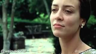 Duas vezes com Helena filme completo