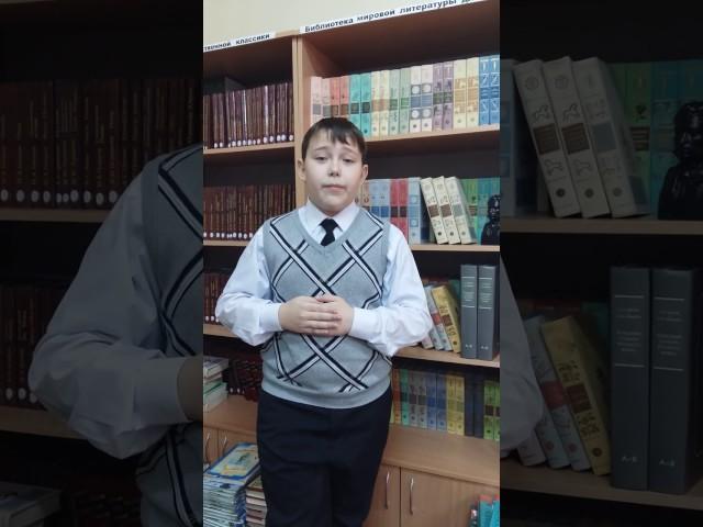 Изображение предпросмотра прочтения – ПавелДумин читает произведение «Руслан и Людмила» А.С.Пушкина