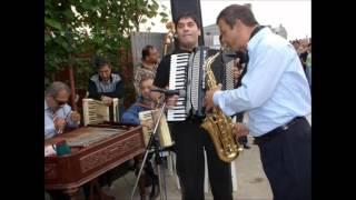 Fane de la Jilava , Aurel de la Bobesti & Mircea de la Bobesti - Hora Tiganeasca