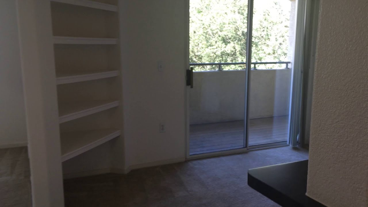 Alborada Apartments Fremont Verdi Floorplan 1 Bedroom Youtube