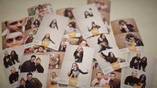 iBox - круче, чем фотобудка!(Улетная зона развлечений - iBox! Это свежее решение для Вашего мероприятия + сотни фотографий счастливых гост..., 2015-04-06T18:13:52.000Z)