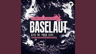 Скачать Give Me Your Love Radio Edit