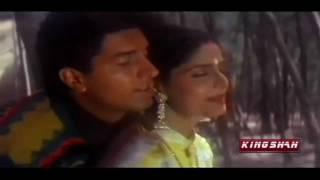 Download Hindi Video Songs - Mera Sanam Sabse Pyara Hai - Kumar Sanu & Asha Bhosle -  Dil Ka Kya Kasoor