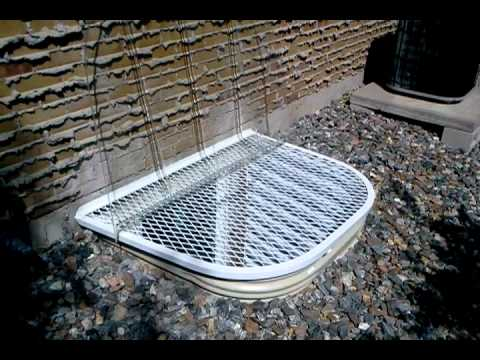 Homemade egress window well cover homemade ftempo American home shield swimming pool coverage