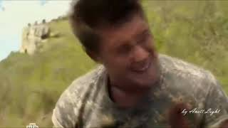 Клип на песню Юлия Савичева Прости за любовь OST МДС (Кот и Мура)