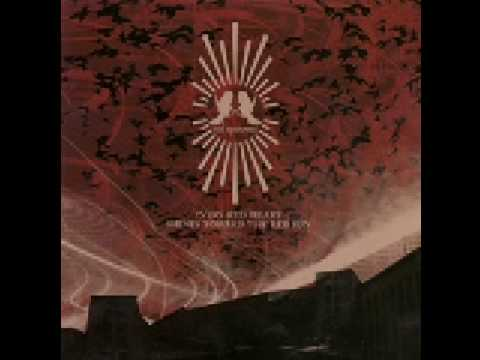 Red Sparowes- Like The Howling Glory Of The...
